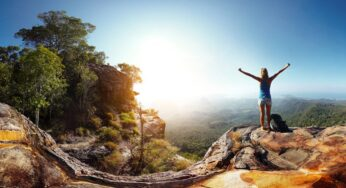 10 dos and don'ts for social media-savvy travelers