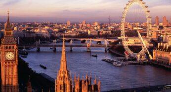 Gems Of England & Scotland – 10 Days – 9 Nights