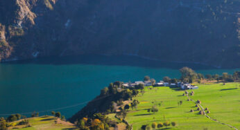 Amazing Himachal – 5 Nights – 6 Days